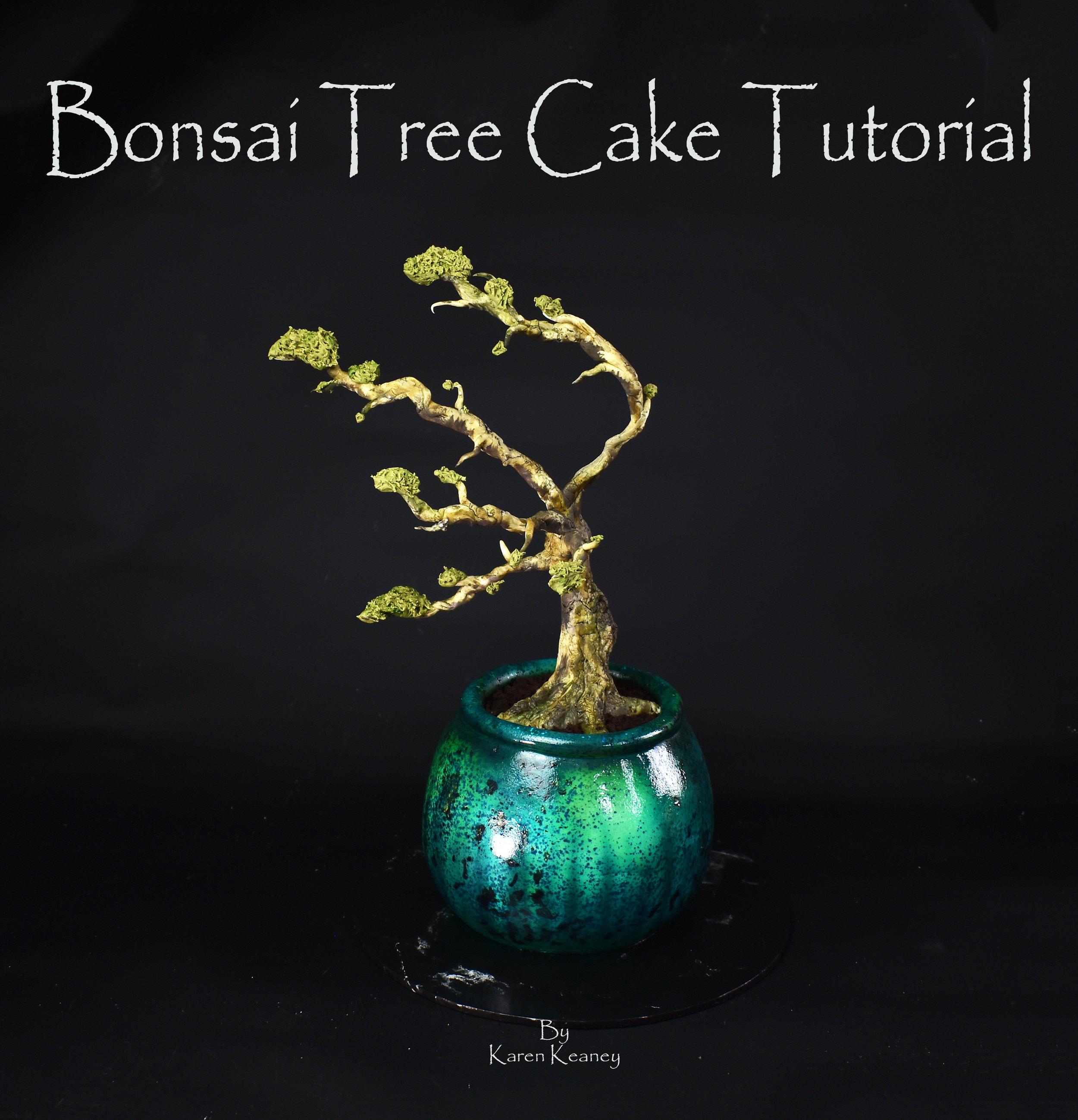 bonsai on black poster.jpg
