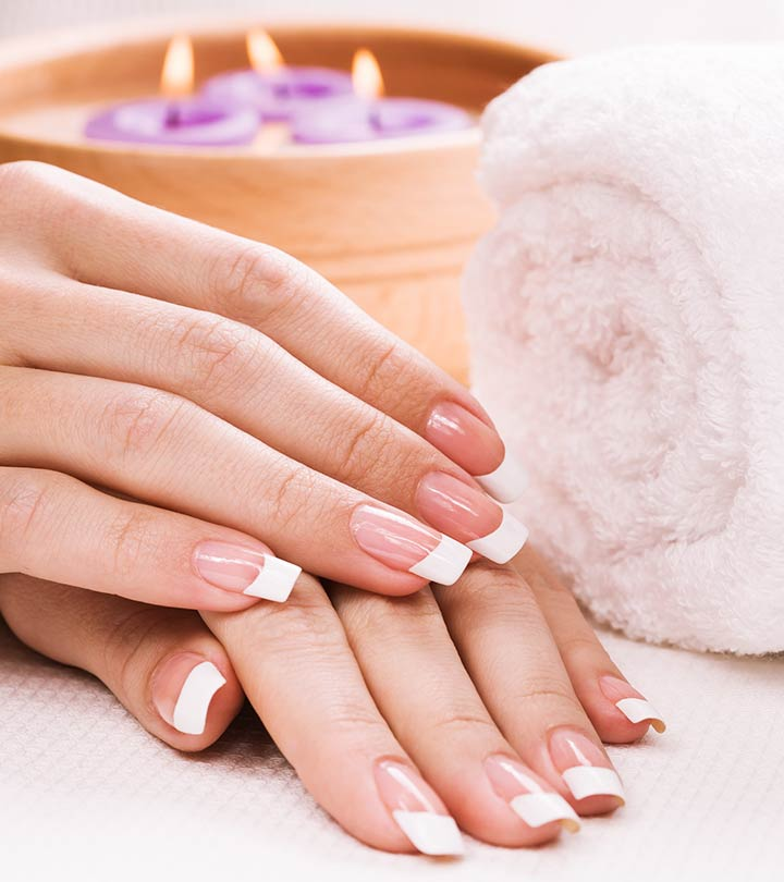 1266-How-To-Do-A-Manicure-At-Home-iStock-178810730.jpg