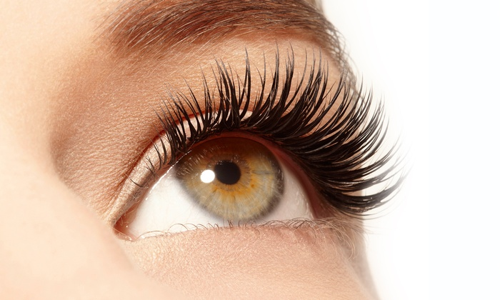 eyelashextension.jpg