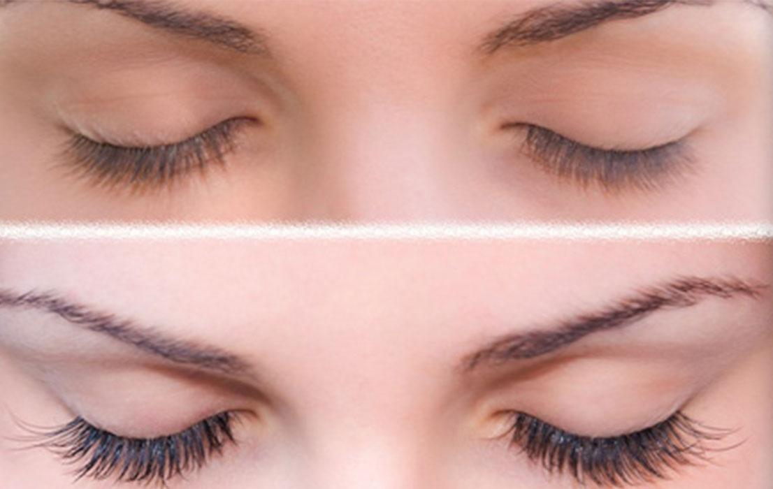 eyelashtinting.jpg