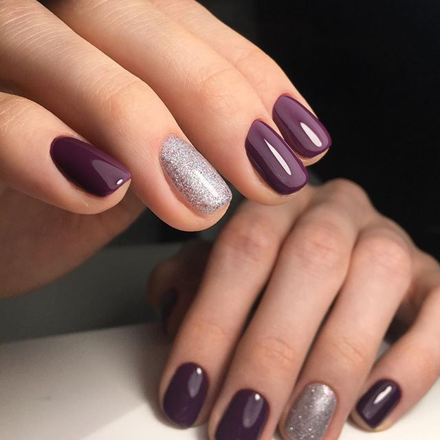 shellac nails.jpg