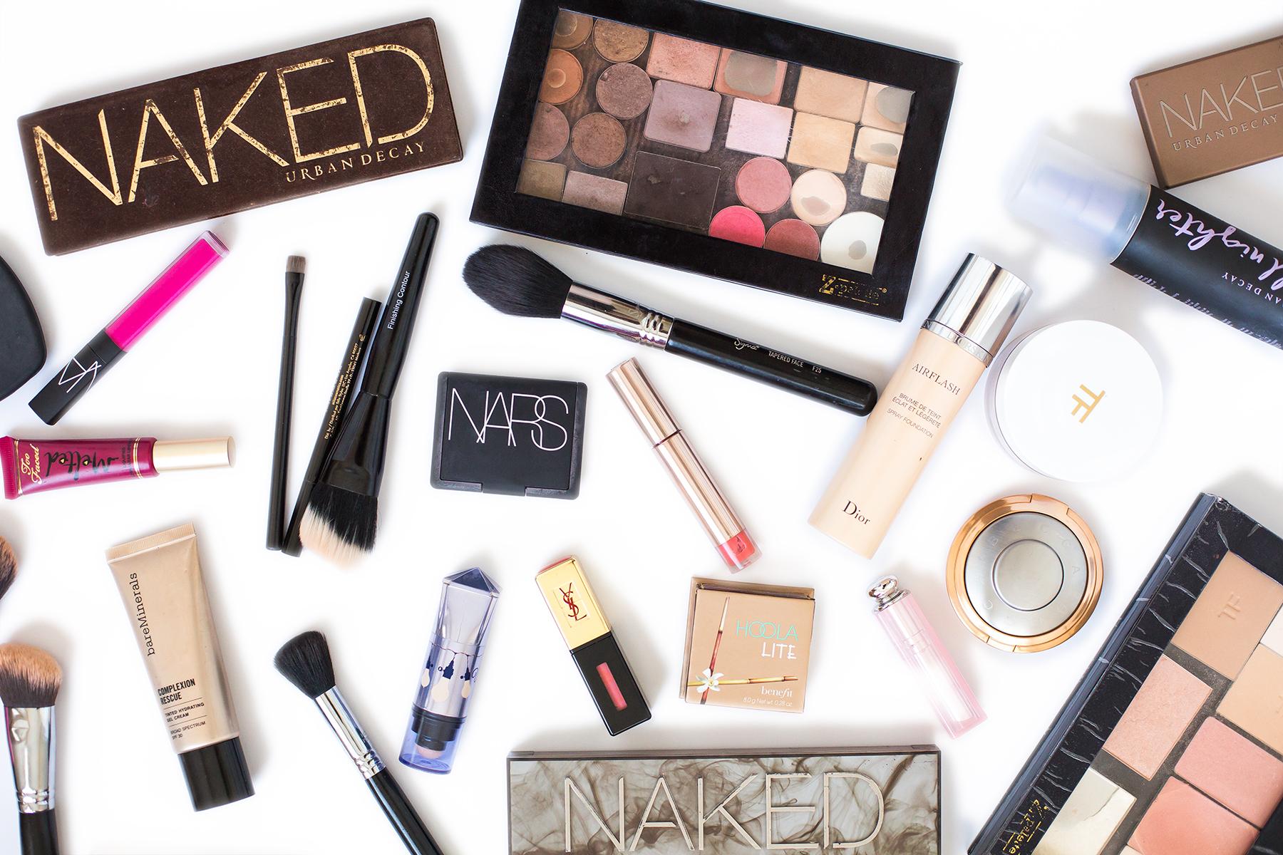 kim-makeup-persephone-studios-1-1.jpg