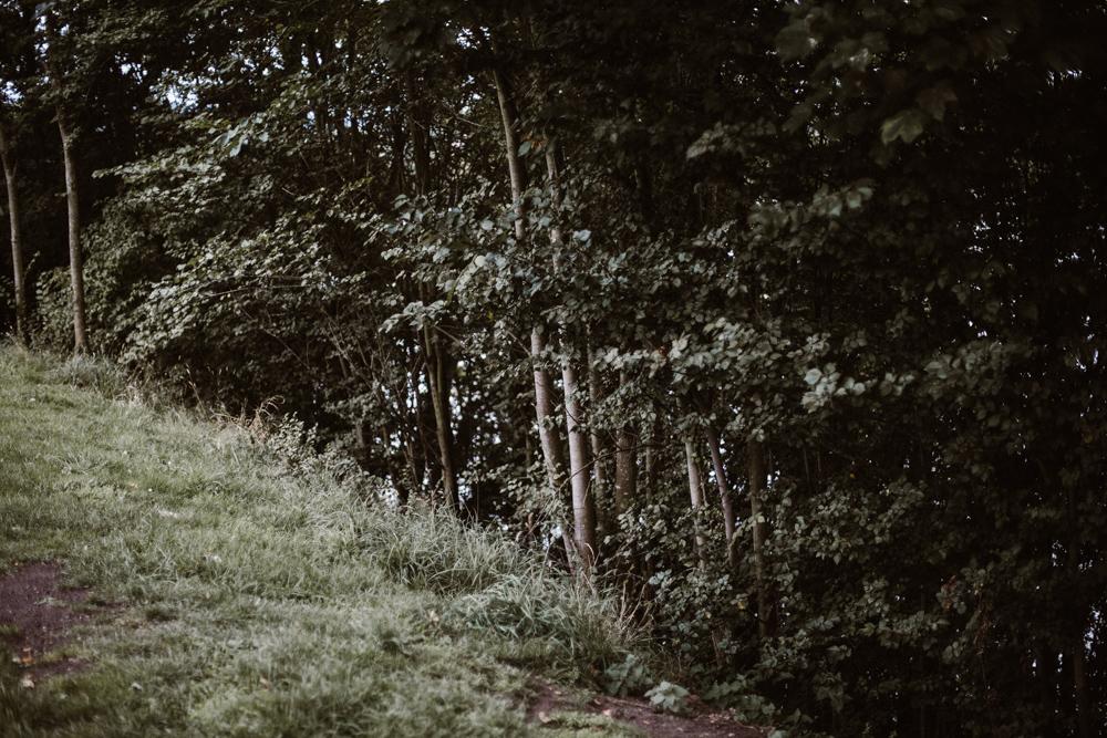 the uk by victoria elena-21.jpg