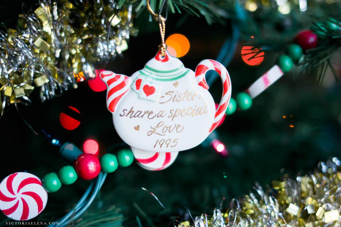 w-moms-christmas-ornaments-by-victoria-elena-4.jpg