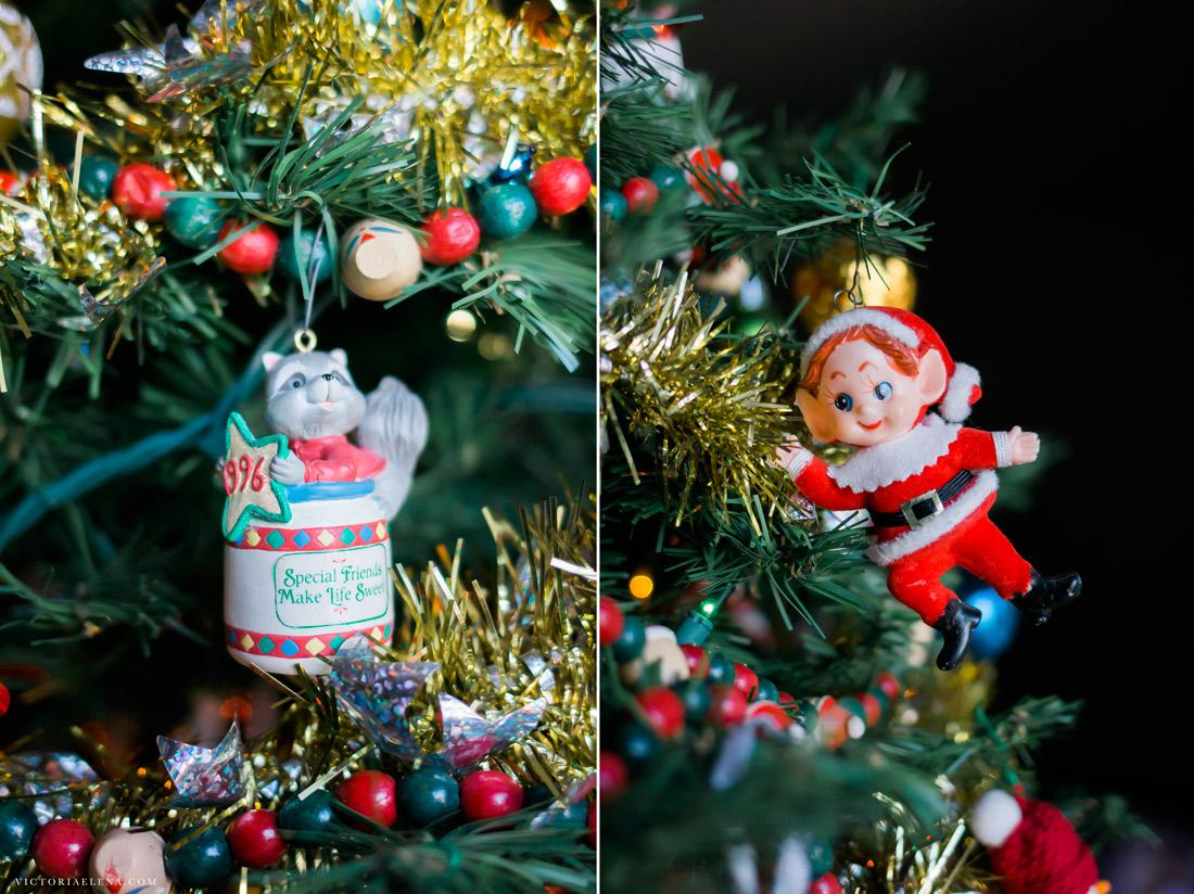 w-moms-christmas-ornaments-by-victoria-elena-5.jpg