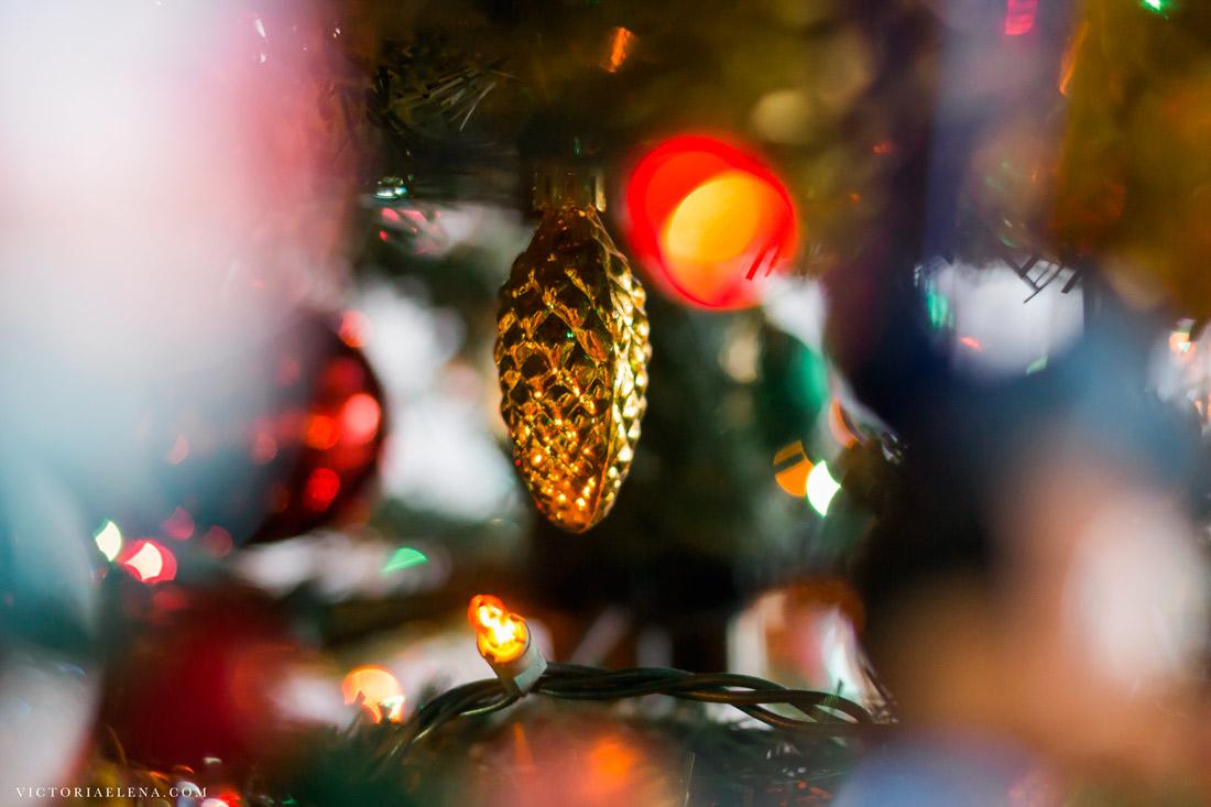 w-moms-christmas-ornaments-by-victoria-elena-13.jpg