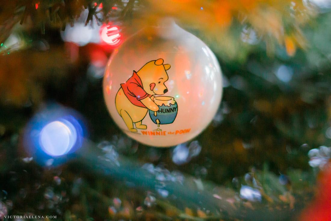 w-moms-christmas-ornaments-by-victoria-elena-16.jpg
