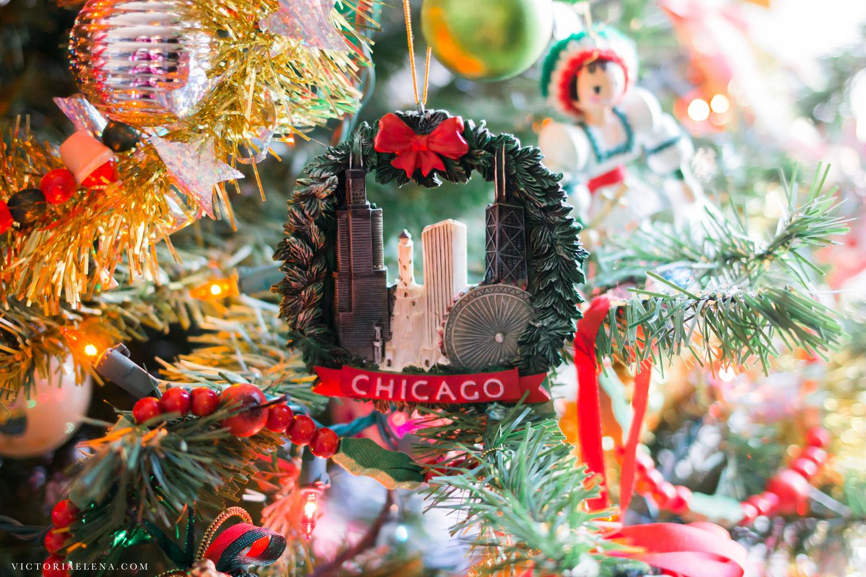 w-moms-christmas-ornaments-by-victoria-elena-23.jpg