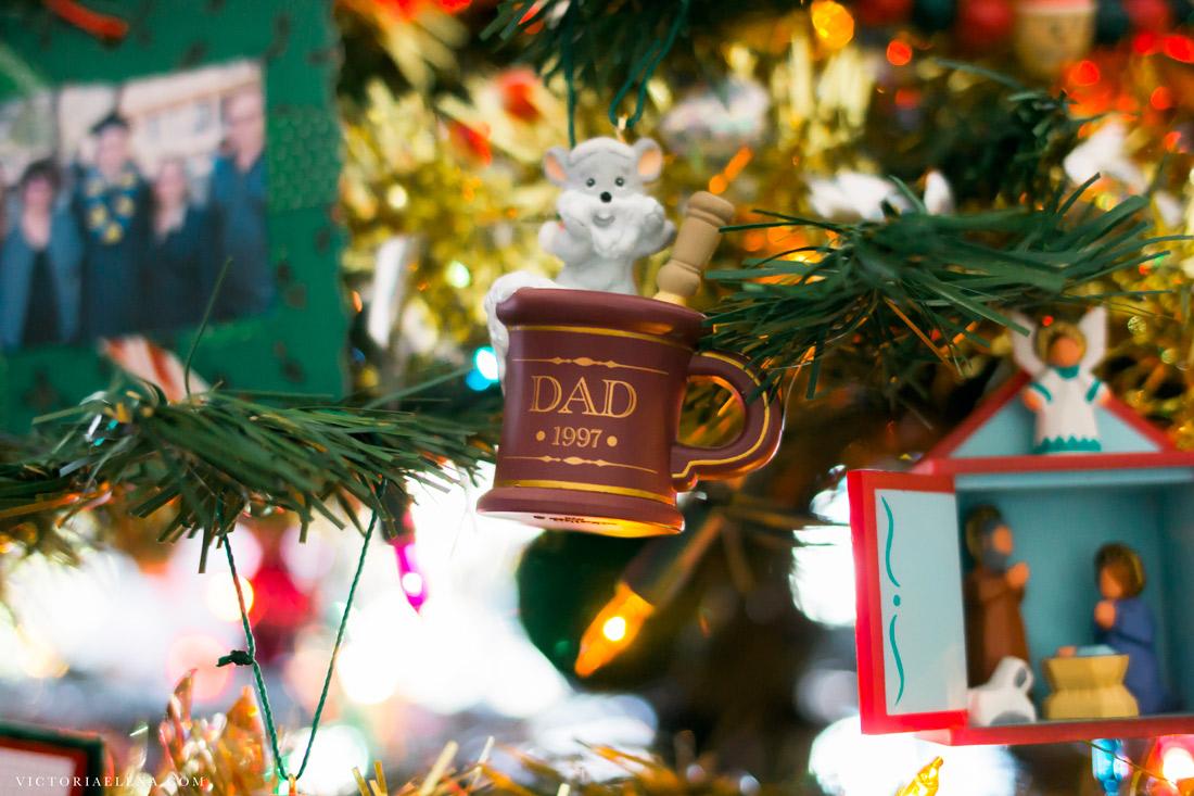 w-moms-christmas-ornaments-by-victoria-elena-32.jpg