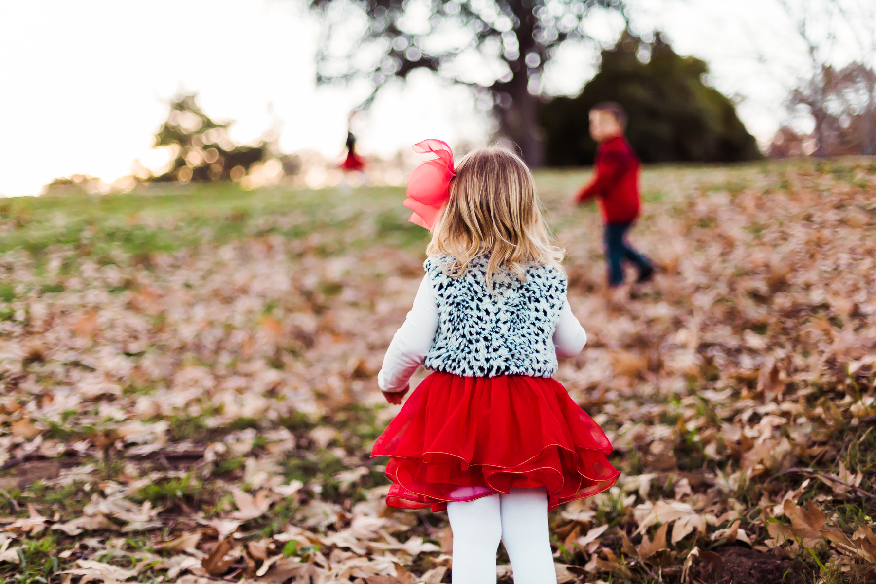 family photography on location by persephone studios-38.jpg