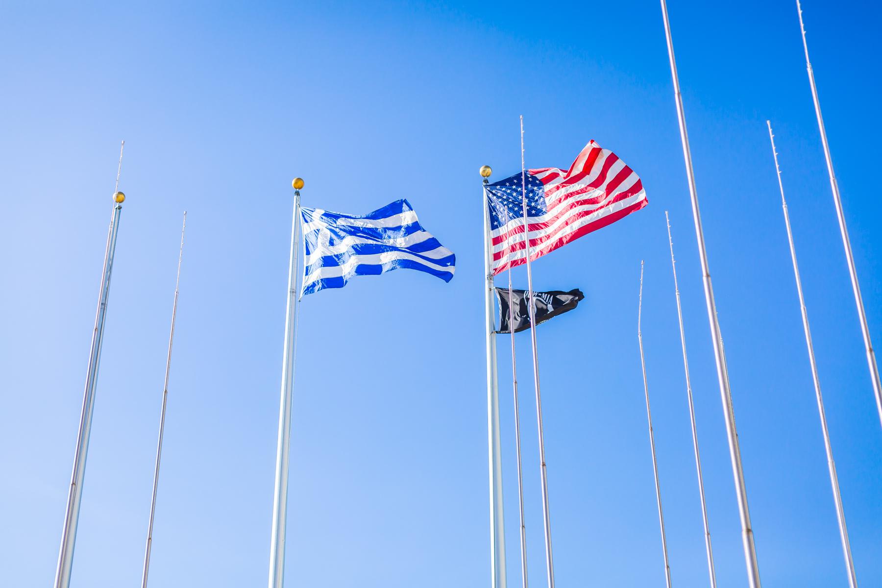 san jose greek flag raising by victoria panayotopoulos-58 (2).jpg