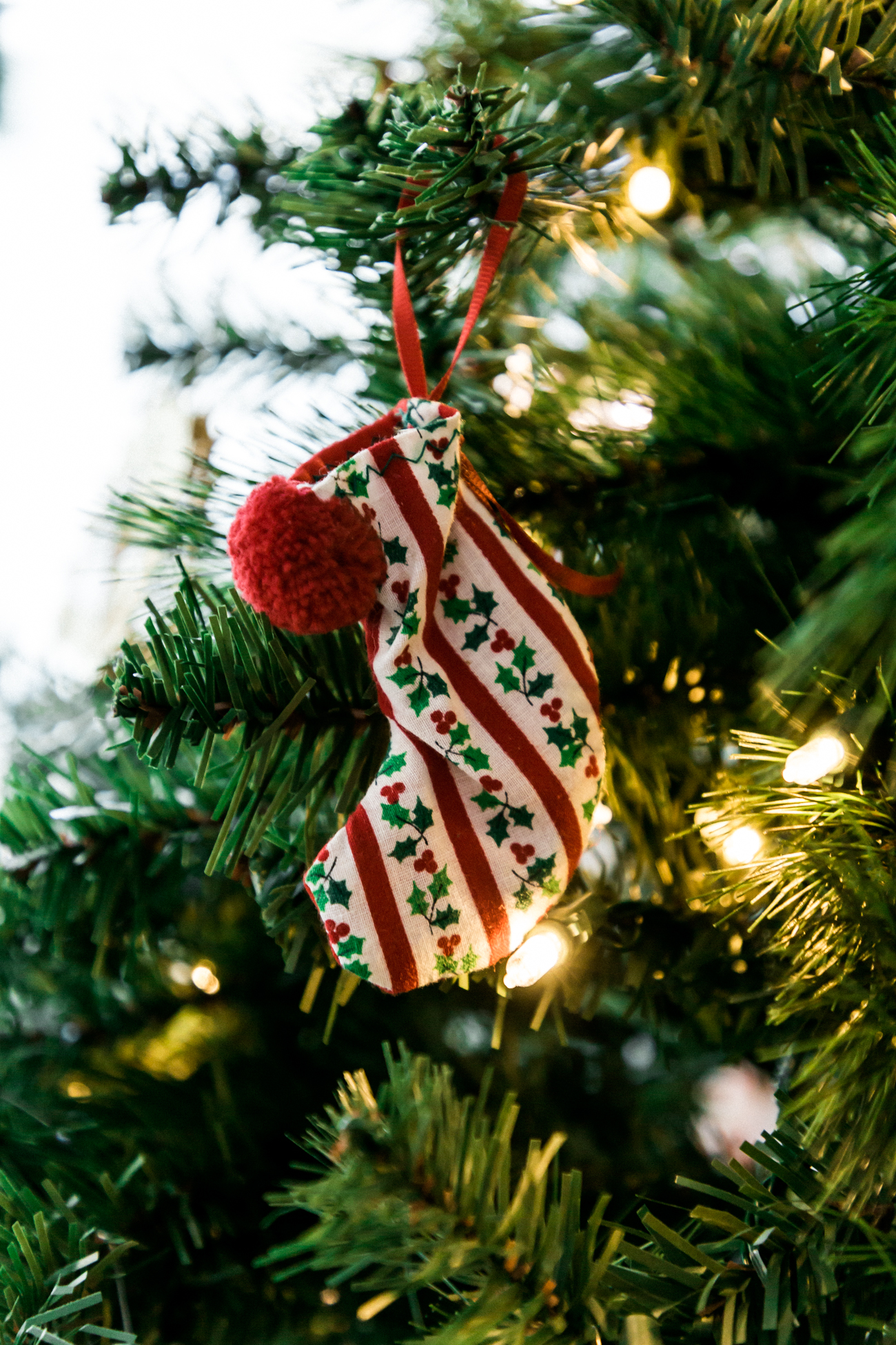 web christmas persephone studios-27.jpg