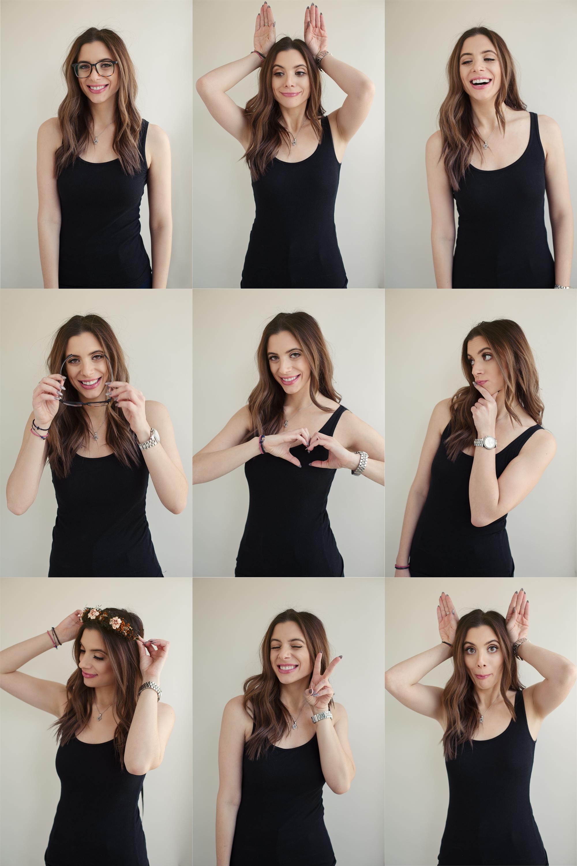 w-personality-snapshot-by-victoria-elena.jpg