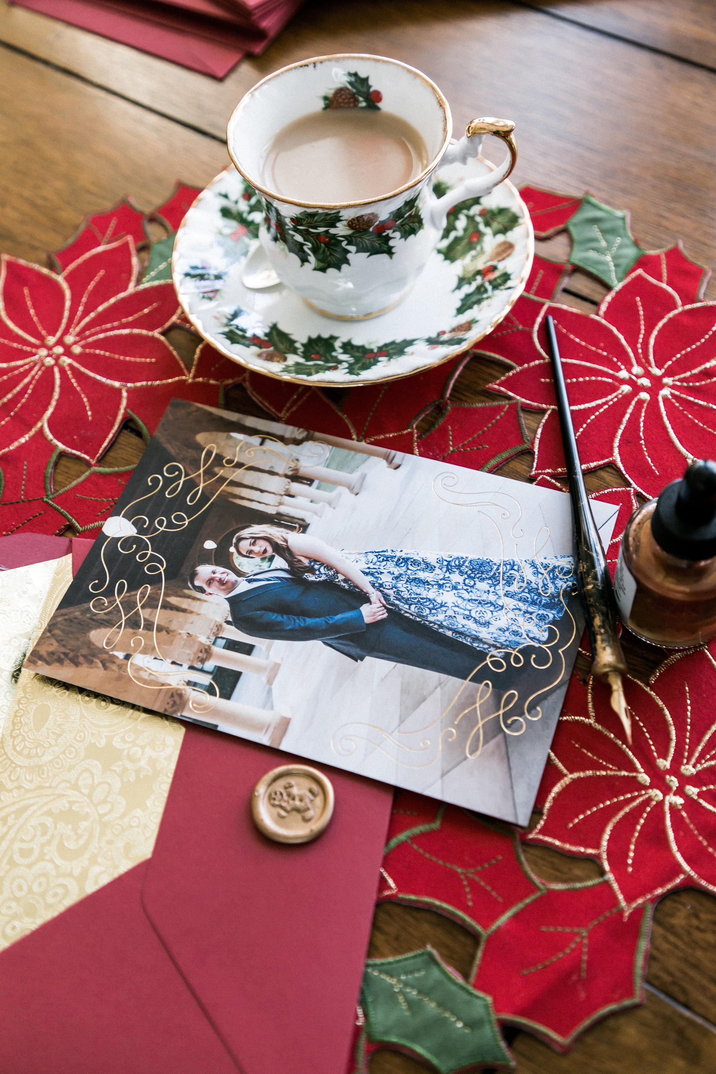 print christmas persephone studios-15.jpg