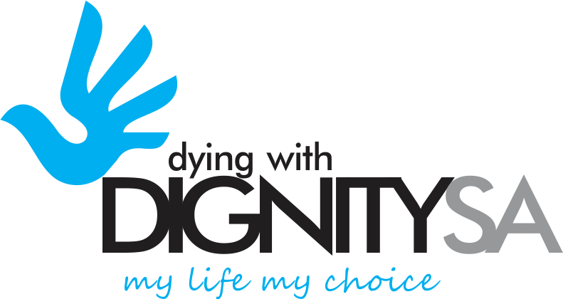 Dignity SA iD PNG.png