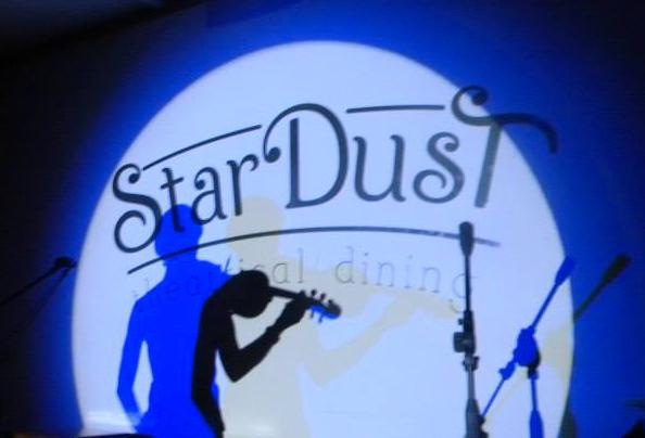 stardust5.jpg