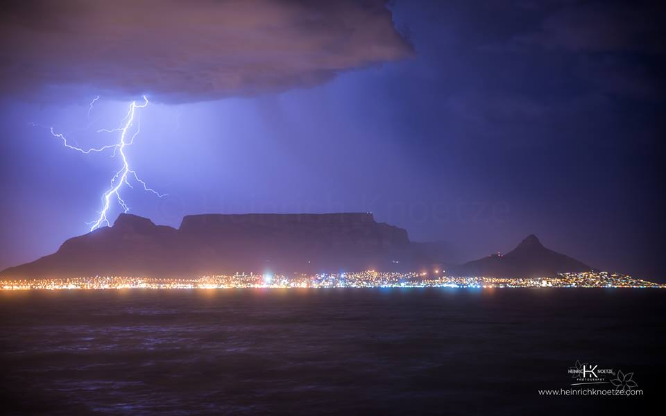 cape town is awesome fb2.jpg