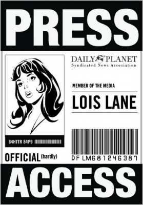 Press pass Lois Lane B&W Cartoon.jpg