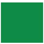 TSI-Logo-new-web.png