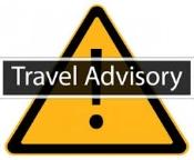 travel advisory.jpg