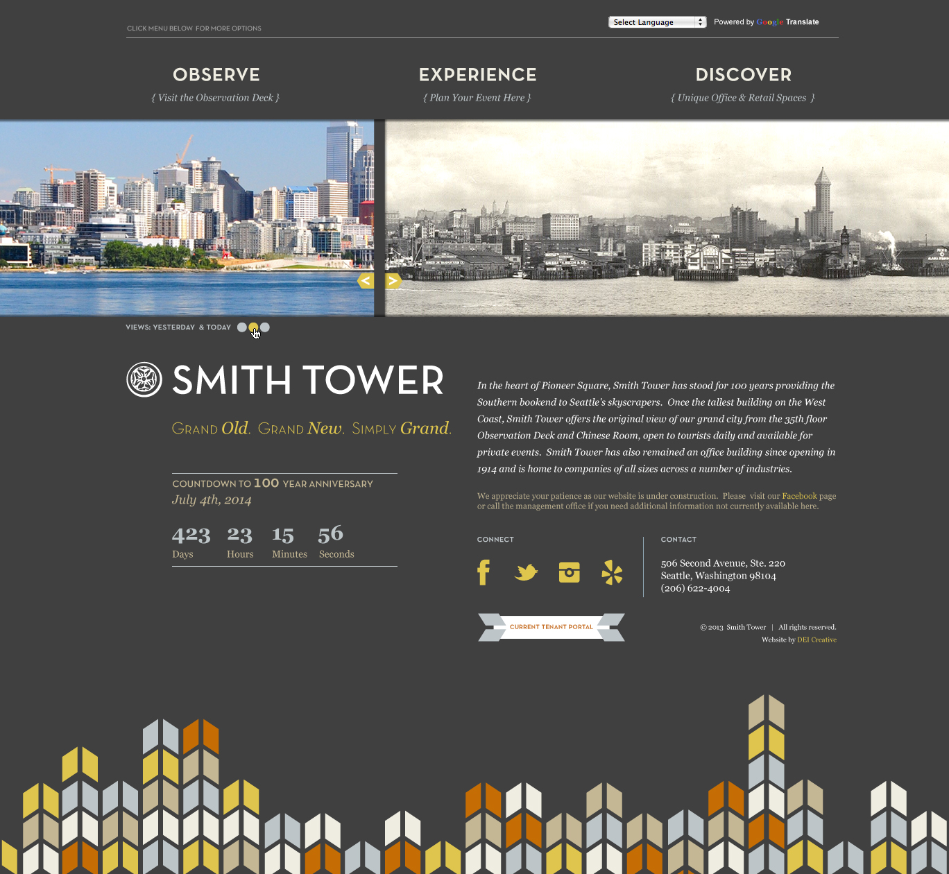SmithTower_HOME