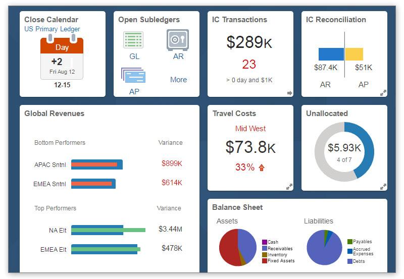 Ledgers and Analytics.jpg