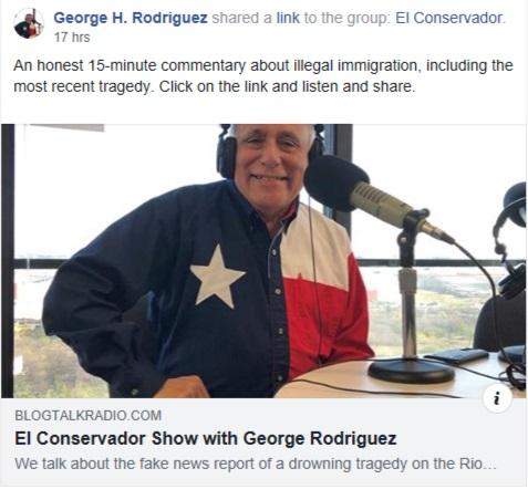 George+Rodriguez.jpg