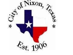 City of Nixon
