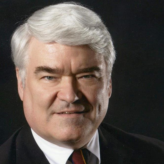 Nathan Hecht, Chief Justice, Texas Supreme Court - Supreme Court of TexasPO Box 12248Austin, Texas 78711