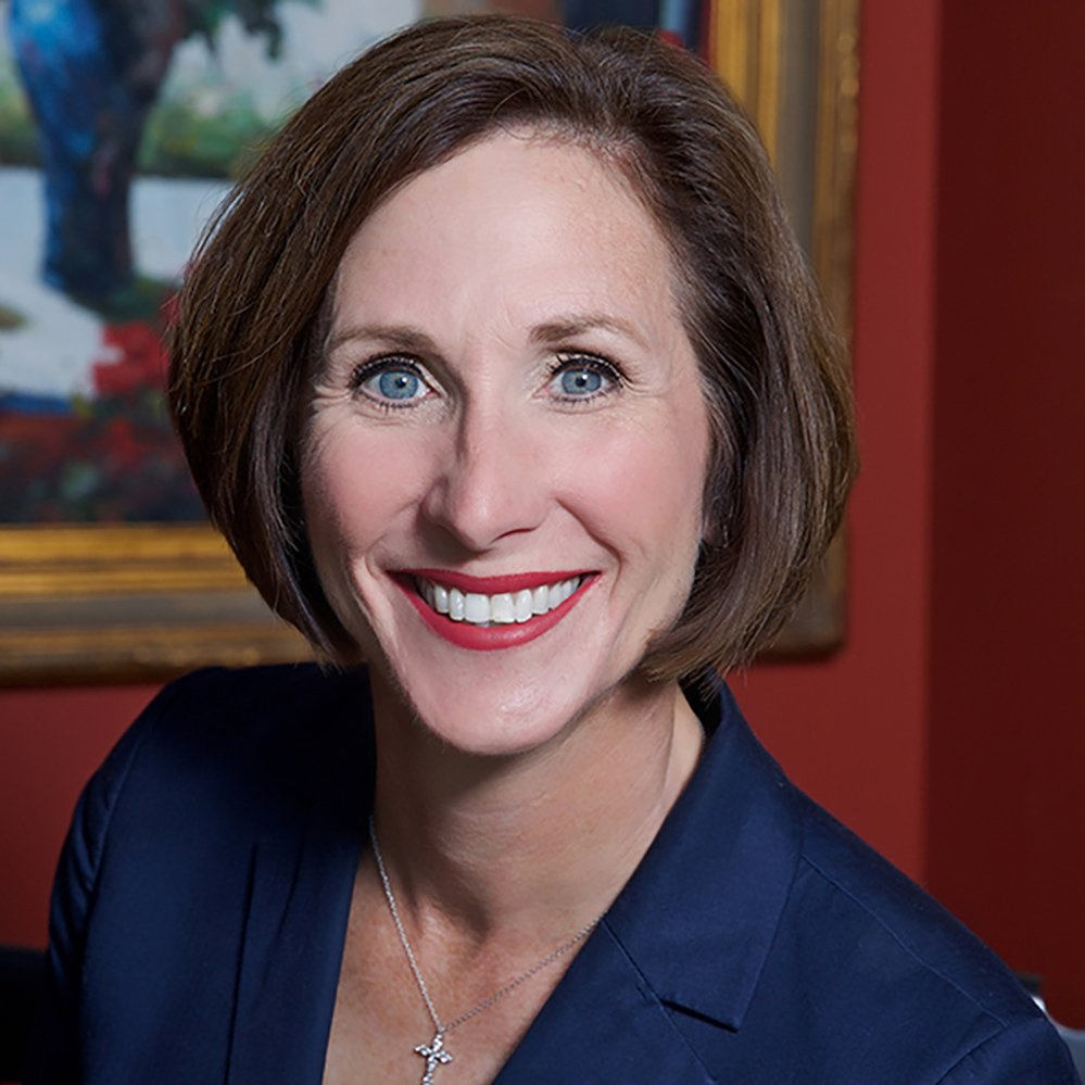 Lois Kolkhorst, State Senator, District 18 - The Honorable Lois Kolkhorst P.O. Box 12068Capitol StationAustin, TX 78711