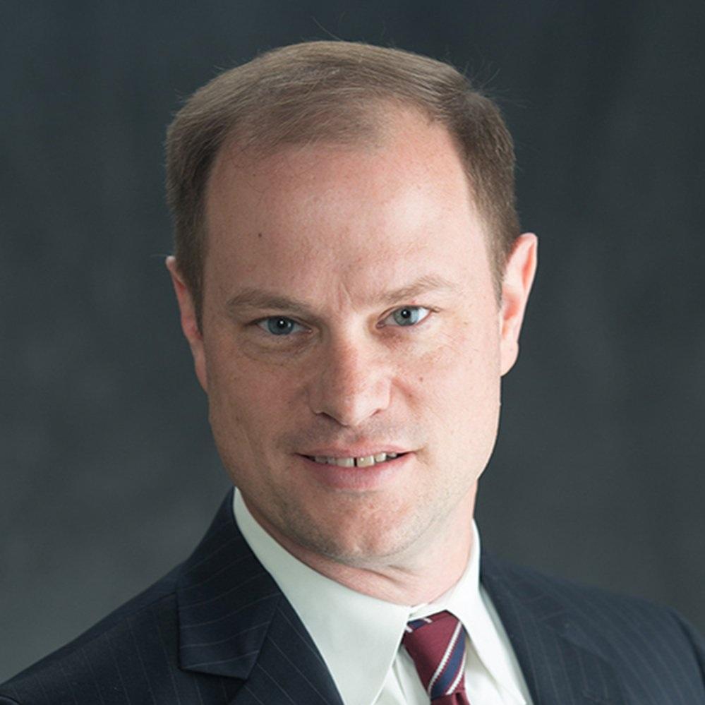 John Cyrier, State Rep., District 17 - The Honorable John CyrierP.O. Box 2910Austin, TX 78768