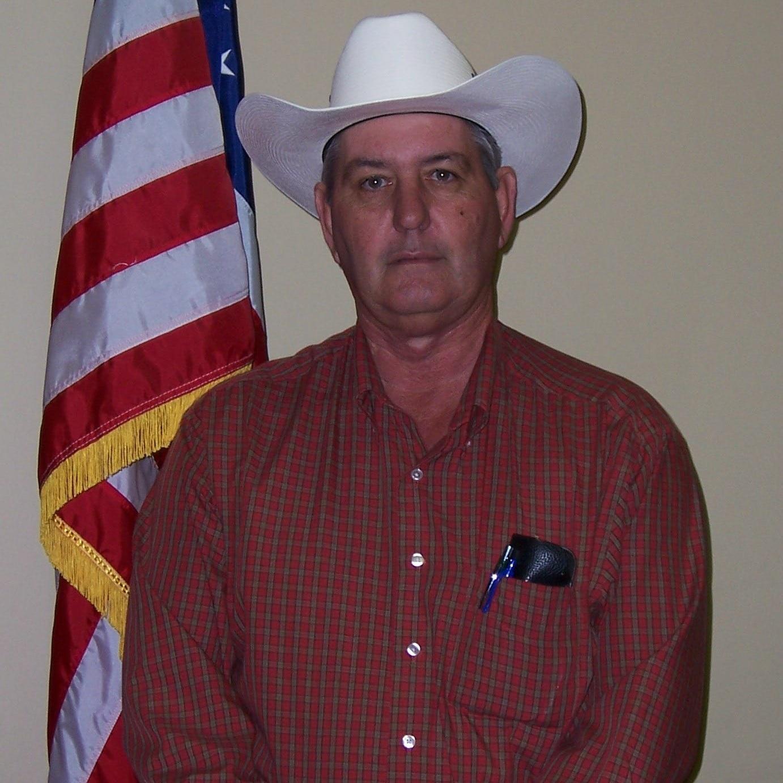 Pct 2 Commissioner, Donnie Brzozowski - 427 St. George Street, Ste. #300Gonzales, Texas 78629rb@co.gonzales.tx.usPhone: 830-788-7351, 830-519-4104