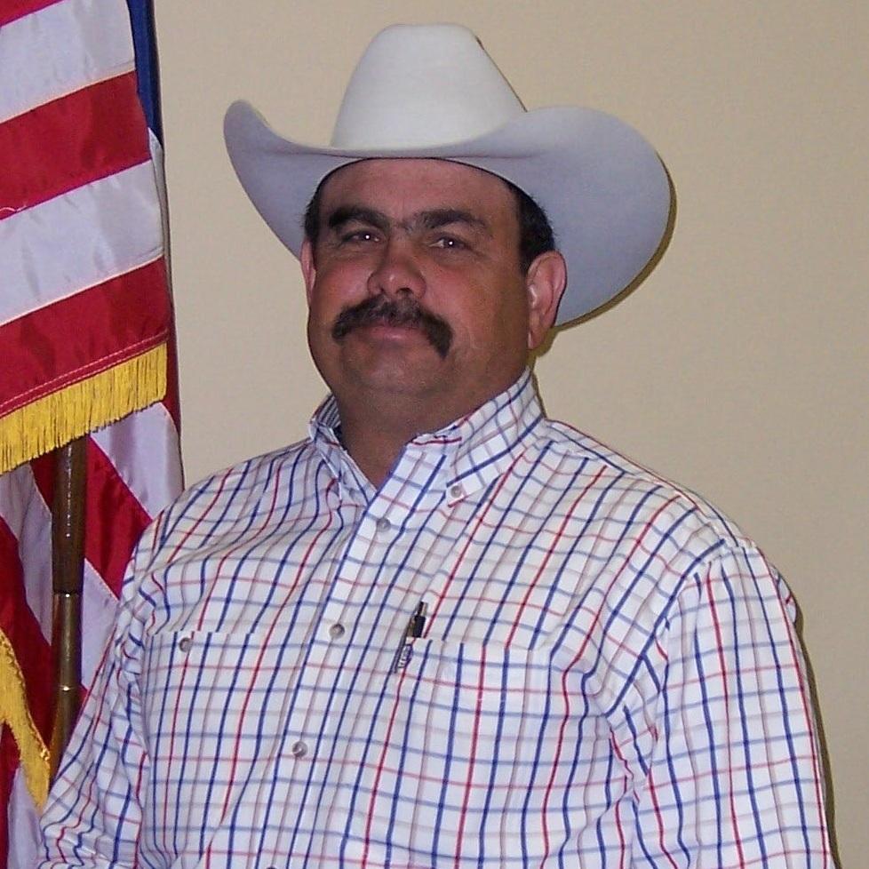 Pct 3 Commissioner, Kevin La Fleur - 427 St. George Street, Ste. #300Gonzales, Texas 78629Phone: 830-672-2265, 830-519-4104