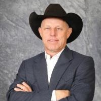 Pct 4 Commissioner, Collie Boatright - 414 St. Joseph StreetGonzales, Texas 78629Phone: 830-582-1615Fax: 830-582-1142