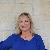 Lona Ackman, County Clerk - 427 St. George, Ste. #200Gonzales, Texas 78629Phone: 830-672-2801Fax: 830-672-2636