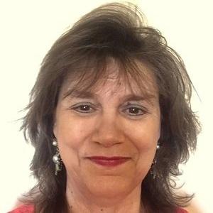 Sheryl Barborak, County Treasurer - 427 St. George Street, Suite 307Gonzales, Texas 78629Phone: 830-672-2621Fax: 830-672-5296