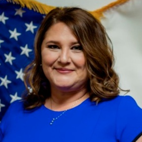 Crystal Cedillo, County Tax Assessor / Collector - P.O. Box 677427 St. George, Suite 100Gonzales, TX 78629Phone: 830-672-2841Fax: 830-519-4256tac@co.gonzales.tx.usccedillo@co.gonzales.tx.us