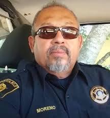 John Moreno, Pct 4 - Smiley, Texas 78159Phone: 830-582-1292Fax: 830-582-1142http://www.gonzalescountyconstablepct4.com/