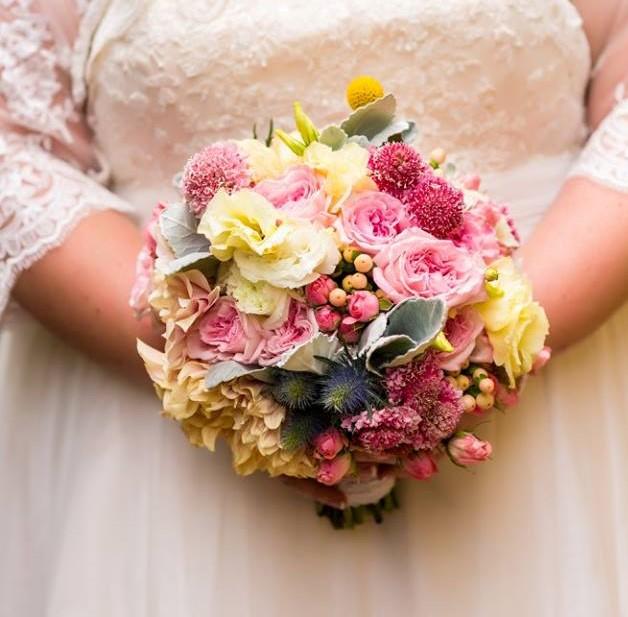 katie bouquet 2.jpg