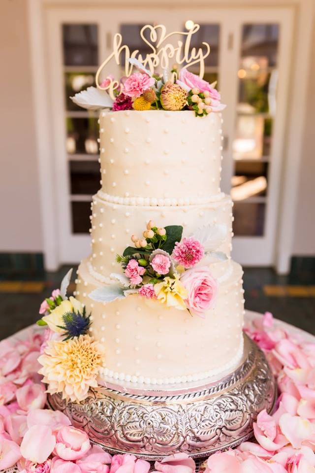 katie cake1.jpg