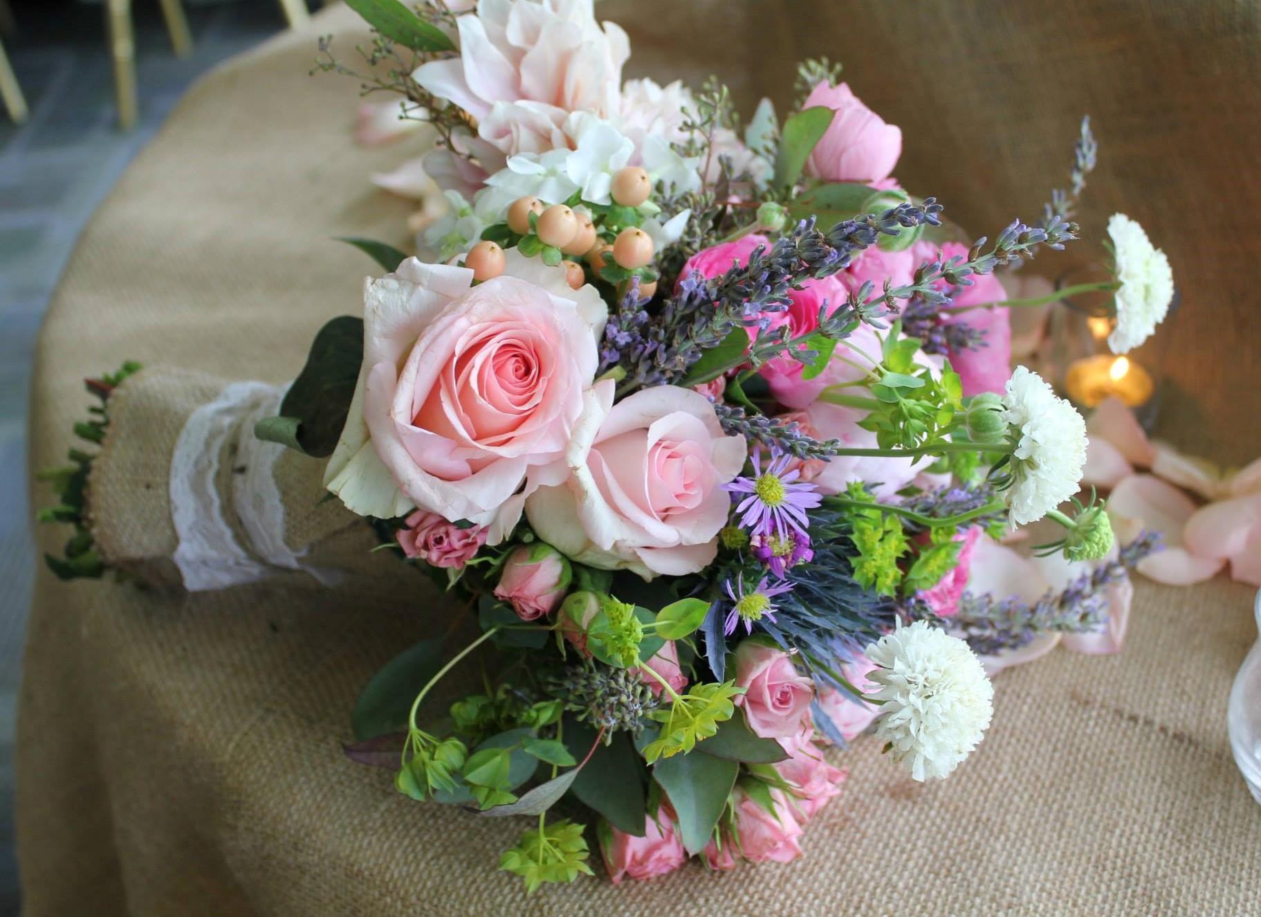 gloria bouquet4.jpg