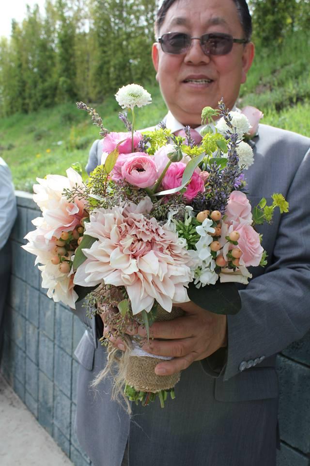 gloria bouquet2.jpg