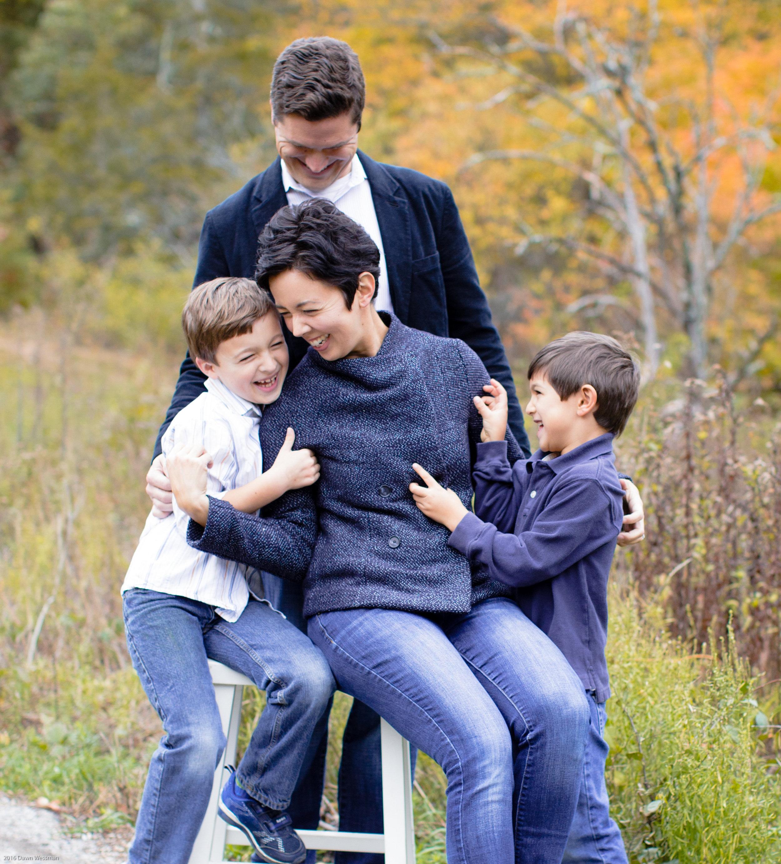 familyhabitat-1.jpg