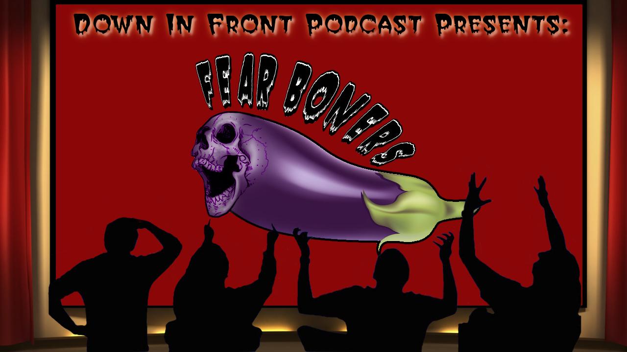 Title Card - Fearboners.jpg