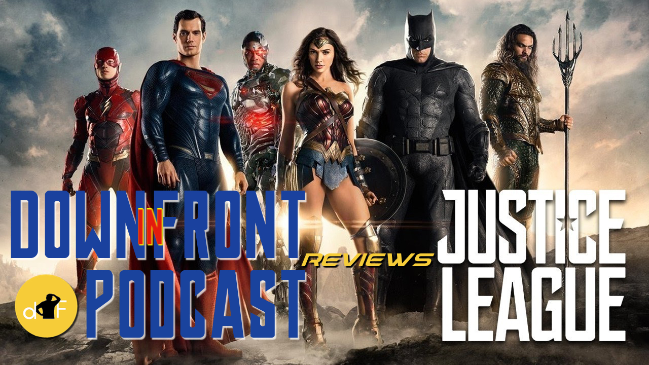 Title Card - Justice League.jpg