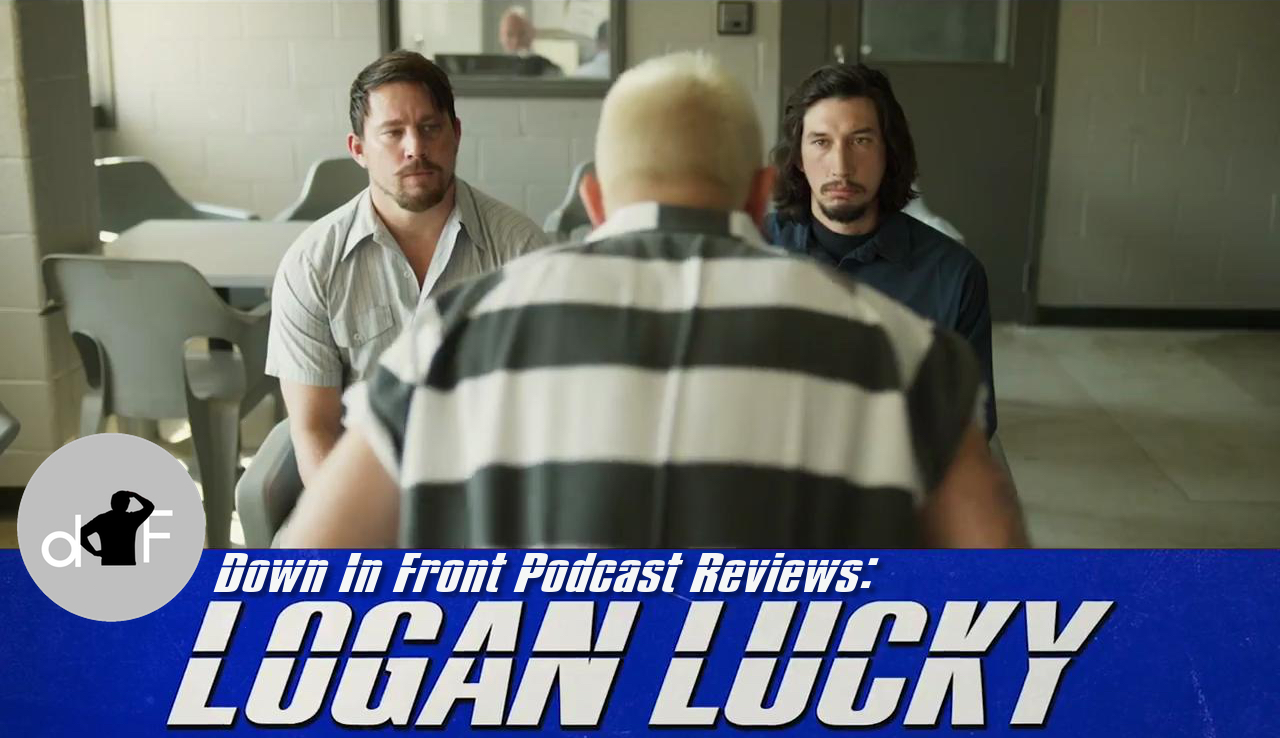 Title Card - Logan Lucky.jpg