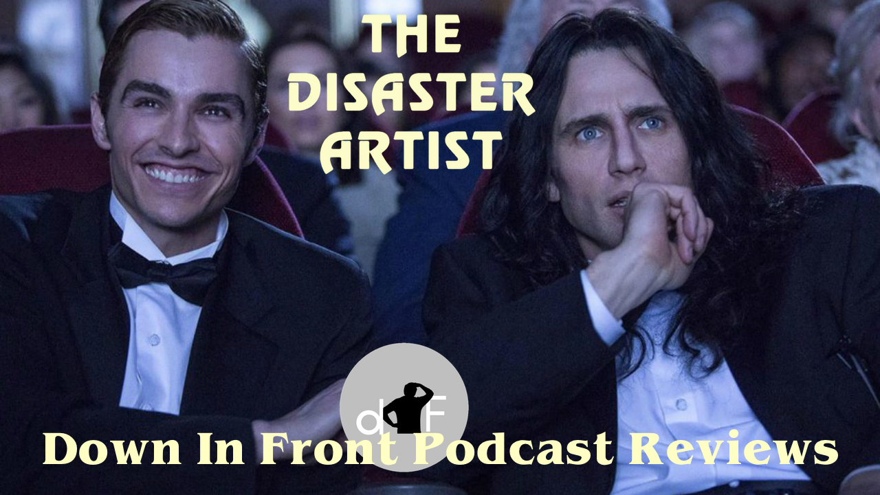 Title Card - The Disaster Artist.jpg