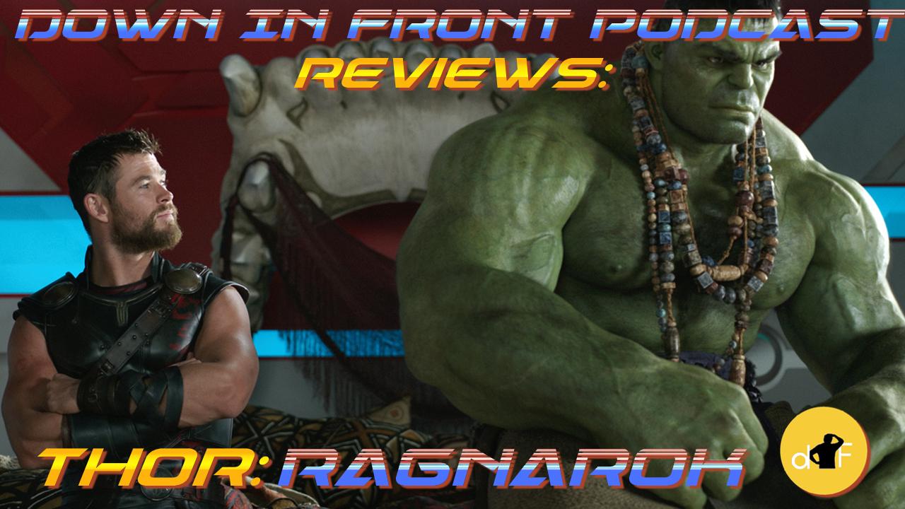 Title Card - Thor Ragnarok 2.jpg