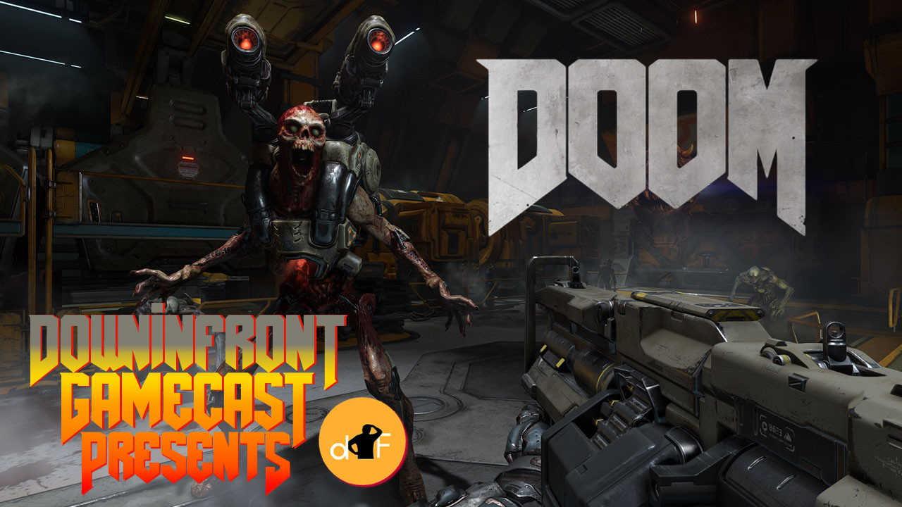 Title Card - Doom.jpg