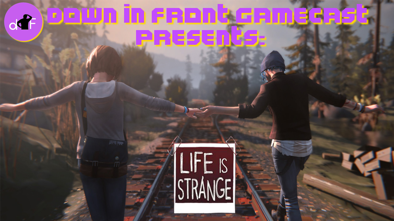 Title Card - Life Is Strange.jpg